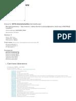 т.pdf