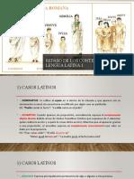 Repaso+de+los+contenidos+de+lengua+Latina+1.pptx