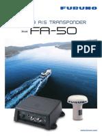 FA-50_EN_CA000001246_1804(1)