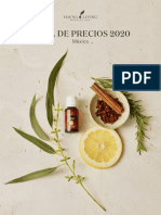 MX-Lista_Precios-Aug2020