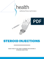 Steroid-Injections-eBook
