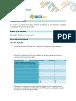 U2_A1_Razones y Proporciones.docx