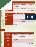powerpoint-active-passive-voice-qzldpm (1).ppt