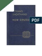 Book pdf stenographer