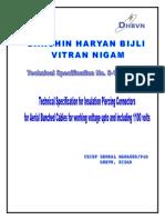 insulation piercing conductors.pdf