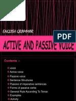 active passive pdf (1).pdf
