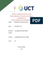 valeria.pdf