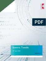 Sawera Textile Proposal (1)