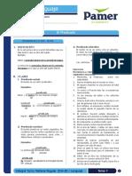 Lenguaje_7_El predicado.pdf