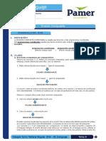 Lenguaje_8_Oración compuesta.pdf