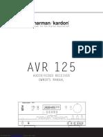 avr_125.pdf