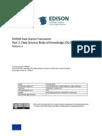 EDISON_DS-BoK-release2-v04