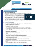Lenguaje_10_Acentuación.pdf