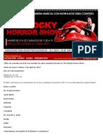 Audición-Rocky-Horror-2017.doc