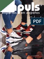 OI20_CABALLERO.pdf