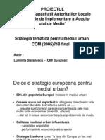 Strategia_tematica_pentru_mediul_urban_14-06