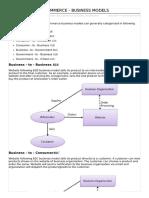 e_commerce_business_models.pdf