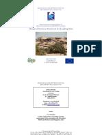 Design for Sanitary Standards ART023GEN_ppt_port_Design.pdf