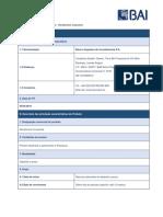 fti_rendimento_crescente.pdf