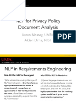 s2-p3-natural_language_processing_fghbbor_regulatory_compliance_requirements