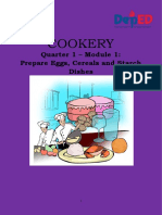 Cookery10_FirstQtr