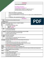 4-Bacilles-GRAM-Vibrio.pdf