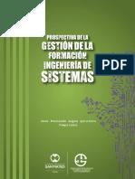 Prospectiva_de_la_gestion_de_la_formacio.pdf