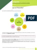 deque_seocupa_laFilosofia.pdf