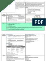 IRAIRC.pdf