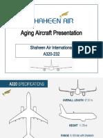 Aging Aircraft Presentation2.pptx