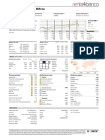 BL-Equities Dividend A EUR Inc