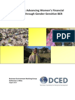 DCED-BER-Gender-Case-Study-Financial-Inclusion