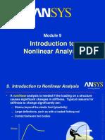 Intro2_09-nonlin.pdf