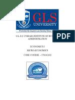 MICROECONOMICS-UNIT 1&2.pdf