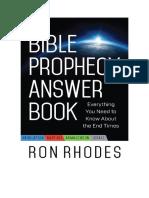 LIBRO DE RESPUESTA DE PROFECÍA BÍBLICA 1.docx