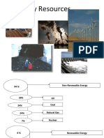 energy resources_final send