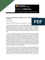 Roberto_Gargarella contitucionalismo dialogico.pdf