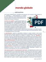 globalizzazione (1)