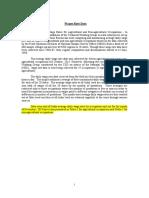 WRRI_DEC.pdf
