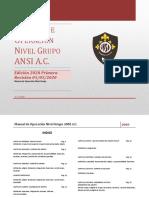 Manual de operación nivel grupo ANSI.pdf