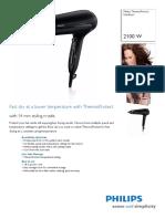 20130212_Datenblatt_Philips_ThermoProtect_HP8230