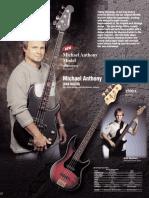 BB1500A_catalogue.pdf