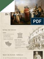 Antigone_Class Presentation.pdf