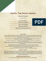 Kanto - The Indigo League - Part 1-3.pdf