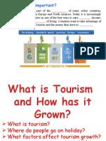 Key Patterns, Figures and Economic Factors [Autosaved]