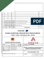 Définition fonctionnelle du système informatique des PCG.pdf