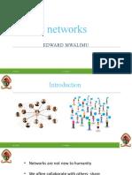 Social_Networks 2017