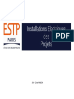 2018-IEP-Cours-TP1