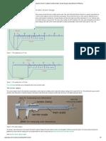 Using the Vernier Calipers & Micrometer Screw Gauge _ Department of Physics