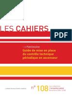cahier_108.pdf